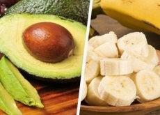1-avokado-ta-banan