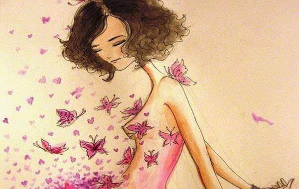 1-двчина-з-метеликами