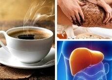 1-кава-користь