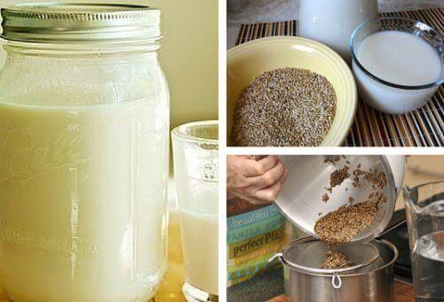 Переваги канаркового насіння для зниження холестерину і схуднення