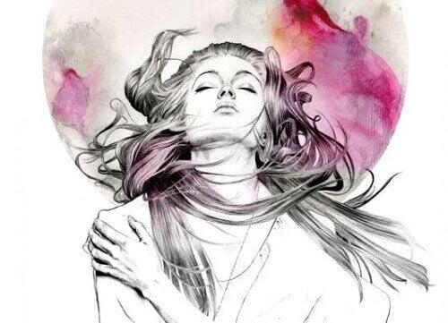 emotsiyna-svoboda