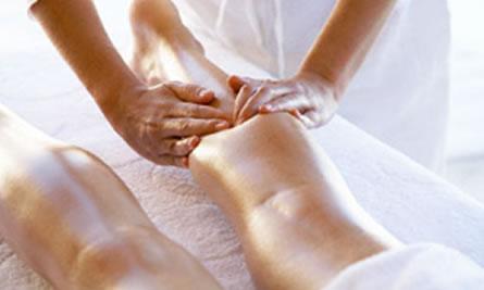 масаж-ніг