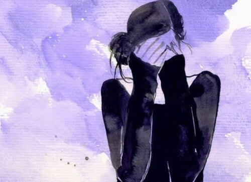 Чомуважливо плакати правильно