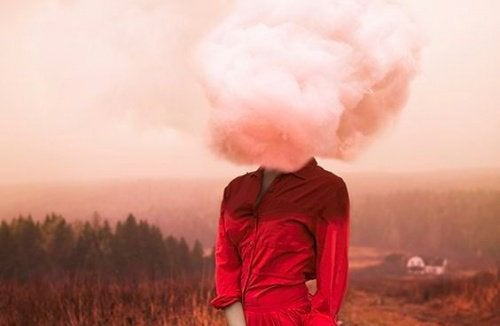 вибух голови