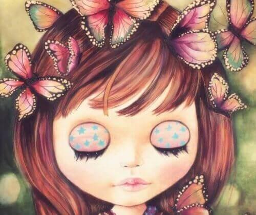 Емоційна зрілість – це знати, що життя не ідеальне