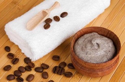 kavovij-skrab