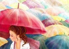 koliorova-parasolka