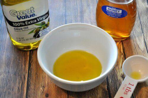 10 неймовірних способів використання оливкової олії