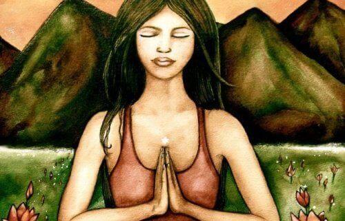 Моя свідомість важить більше ніж думка інших