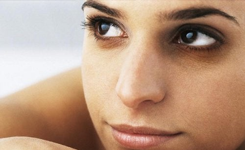 Обличчя після масажу