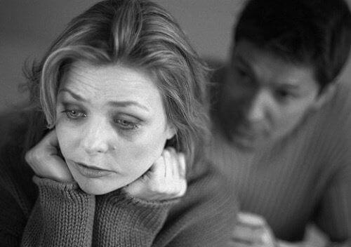 Що не можна казати людям у депресії