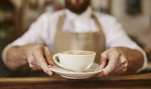 5-kava