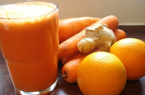 apelsinovij-sik