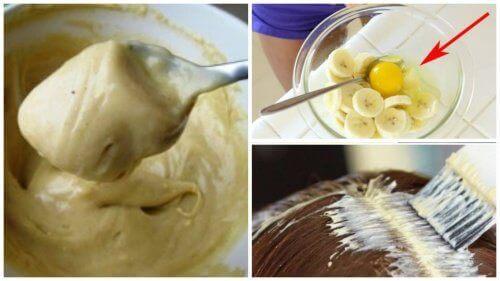 1-banan-pyvo-dlys-volossya