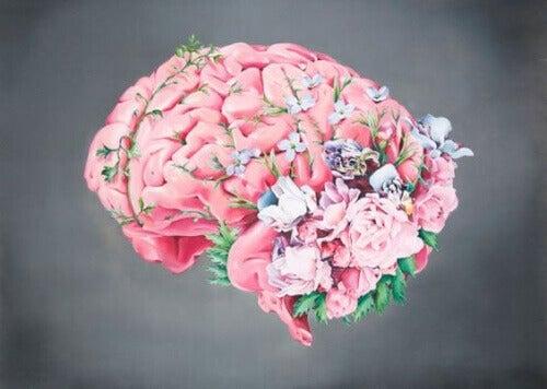 Проявляти доброту - це чудовий спосібподбати про мозок