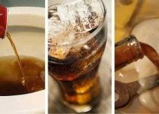 8-sposobiv-vykorystannya-coca-cola-500x292