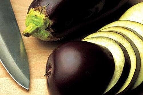 Найкращі овочі для профілактики раку
