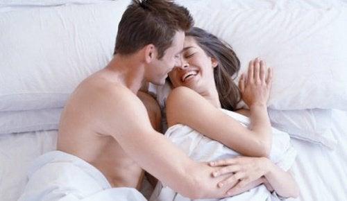 вправи кегеля для сексуального задоволення