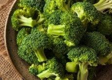 1-brokoli