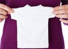 5-trucos-para-desencoger-la-ropa-y-recuperar-su-tamano-original-500x273