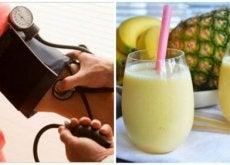 delicioso-batido-matinal-para-controlar-la-presion-arterial-alta-500x281