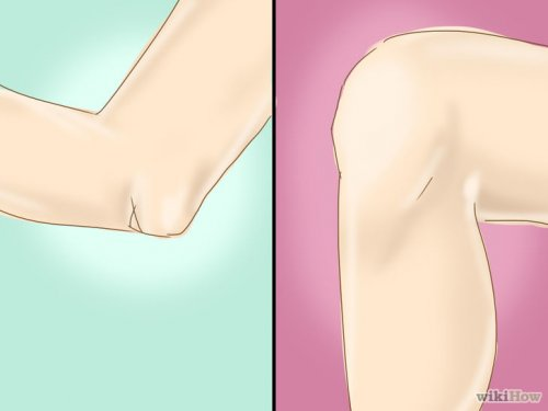 Біль усуглобах? Дізнайтеся про можливіпричини!