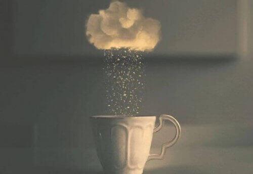 cloud-over-coffee