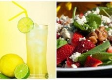 frukty-dlia-skhudnennia