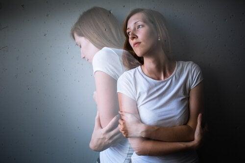 існує генетична схильність до депресії