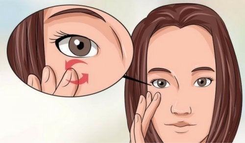 5 помилок у догляді за очима, які ми часто робимо