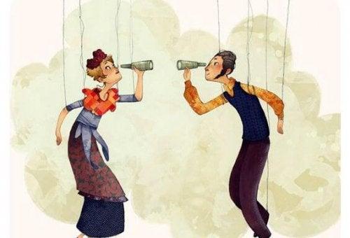 5 порад, які допоможуть зберегти стосунки
