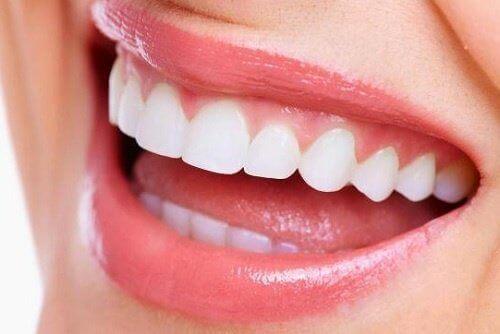 3-bili-zuby