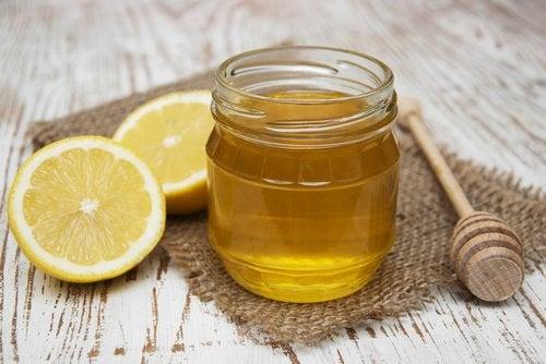 3-lymon-i-med