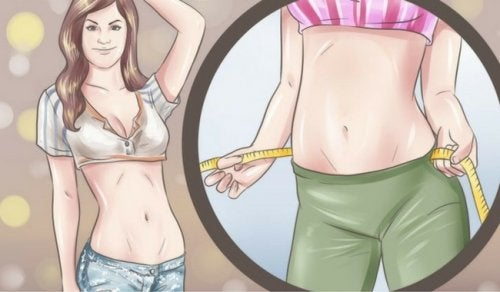 7-produktiv-yaki-robliat-dietu-efektyvnishoiu