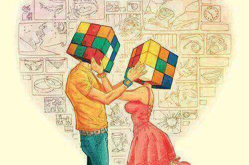 непорозуміння в стосунках