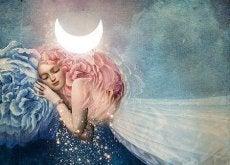 mujer-recostada-en-la-luna-1