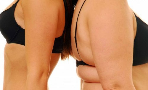 7 найпоширеніших помилок під час дієти