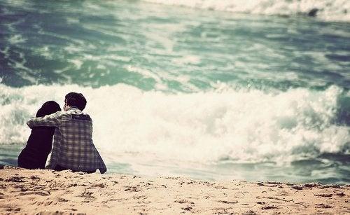 відсутність пробачення впливає на ваше життя