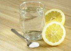 voda-z-lymonom-i-sillyu