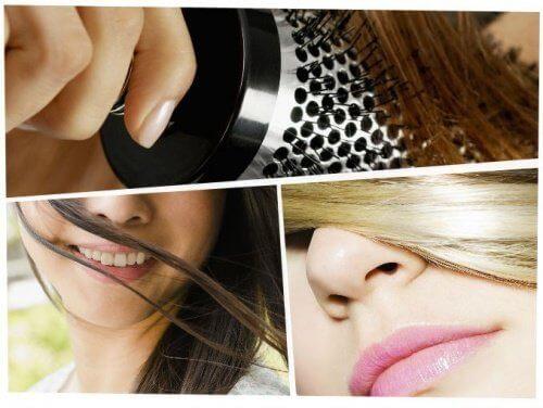 7 натуральних інгредієнтів для приємного запаху волосся