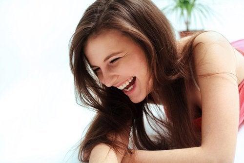 8 чинників, які роблять жінку привабливою