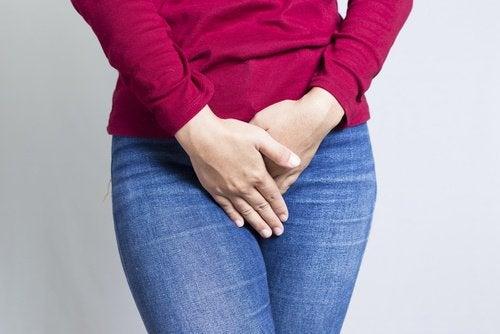 Як запобігти дріжджовим інфекціям