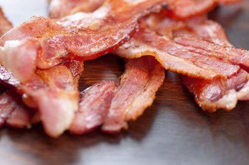 7 найгірших інгредієнтів для салатів