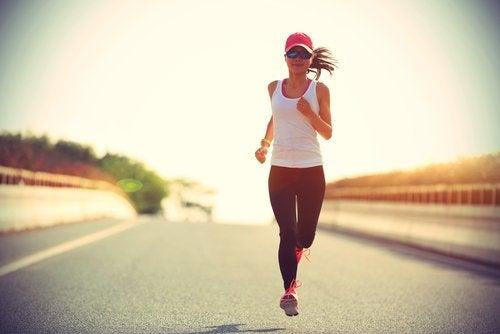 фізична активність для серця