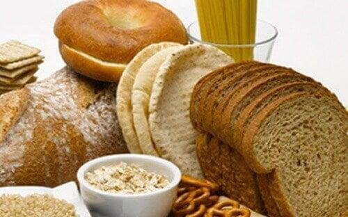 хлібобулочні вироби