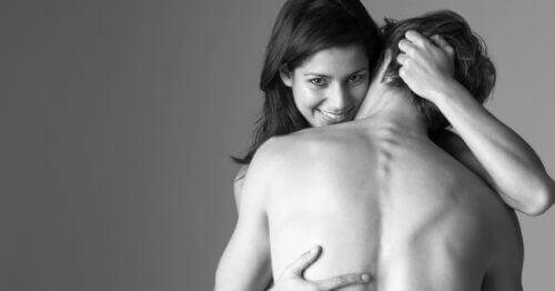 як насолоджуватися інтимним життям