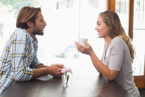 8 фактів, які ви та ваш партнер маєте знати про кохання