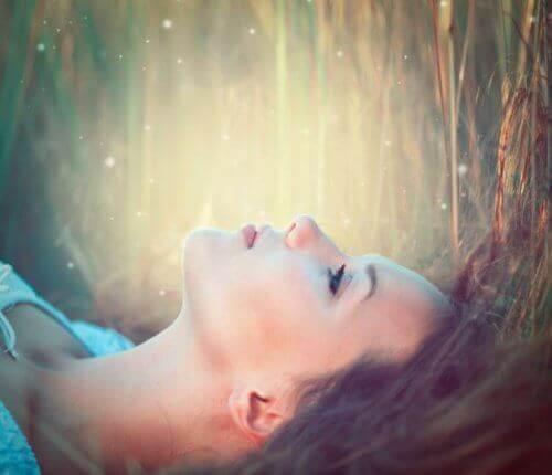 """Навчіться бути собою. Три кроки, щоб зрозуміти своє """"я"""""""
