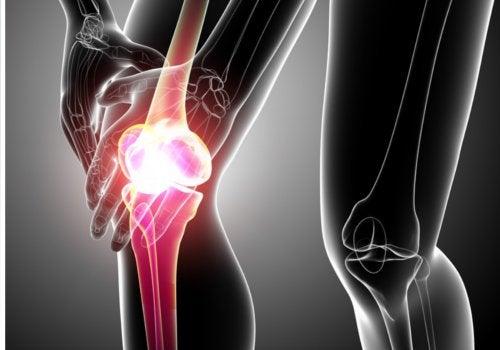 біль у стегнах та його причини