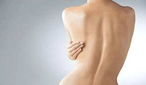 Користь кокосової олії для шкіри